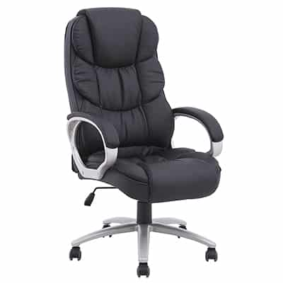 4. Best Office Ergonomic Chair