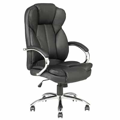 7. Best Office High Back Chair