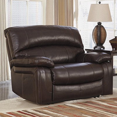 top 10 best chair and a half recliners in 2018 reviews closeup check