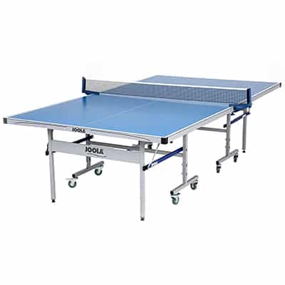 7. JOOLA 11556 Ping Pong Tables