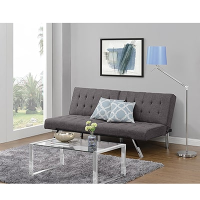 Amazing Top 8 Best Cheap Couches In 2019 Closeup Check Ibusinesslaw Wood Chair Design Ideas Ibusinesslaworg