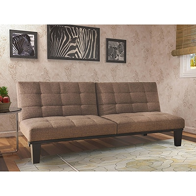 Superb Top 8 Best Cheap Couches In 2019 Closeup Check Ibusinesslaw Wood Chair Design Ideas Ibusinesslaworg