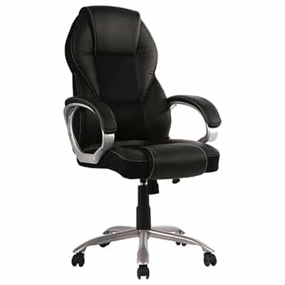 9. Best Office Executive Office Chair