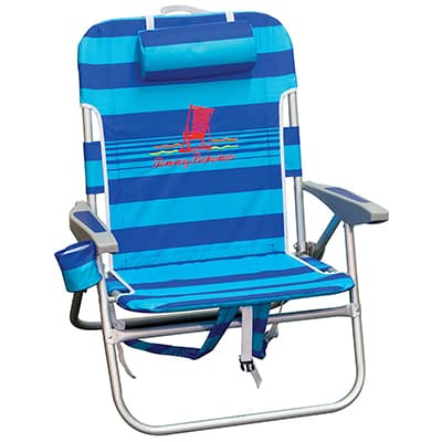 4. Tommy Bahama Big Boy Chair
