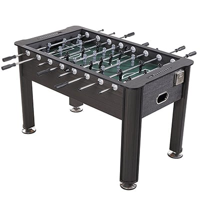 3. Sport Squad SSF10007 Foosball Table