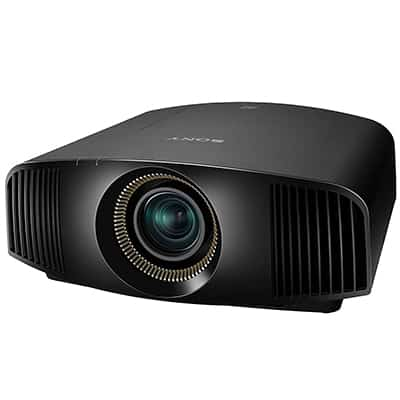 Top 14 Best 4k Projectors in 2019 - Closeup Check