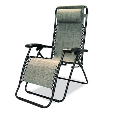 Patio Furniture For Over 300 Lbs.Top 10 Best Patio Chaise Lounge Chairs In 2019 Reviews Closeup Check