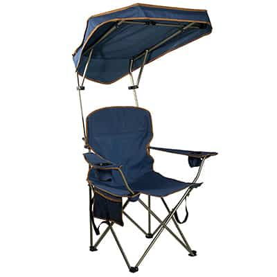 Marvelous Top 14 Best Folding Lawn Chairs In 2019 Closeup Check Machost Co Dining Chair Design Ideas Machostcouk