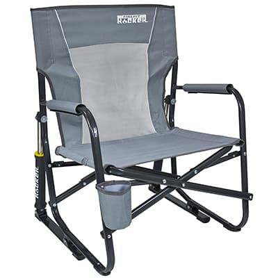 Top 14 Best Folding Lawn Chairs In 2020 Closeup Check