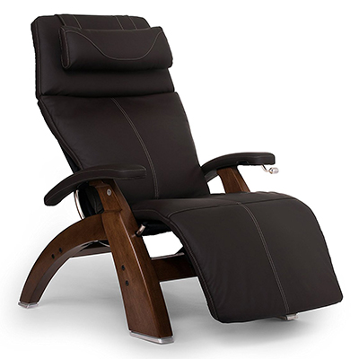 6. Human Touch Perfect Chair
