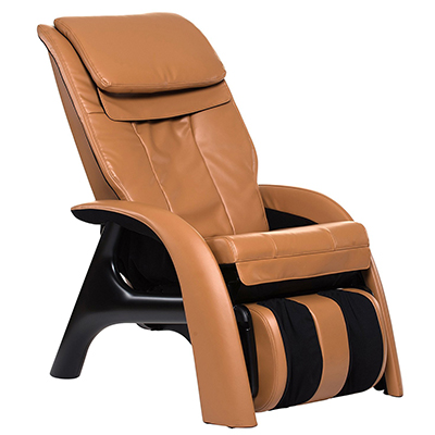 Merveilleux Human Touch Volito Zero Gravity Massage Chair