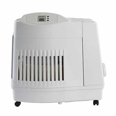 1. Essick Air AIRCARE MA1201 Whole House Humidifier