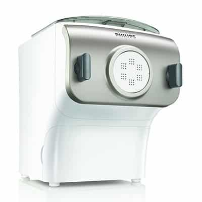 2. Philips Avance Electric Pasta Maker