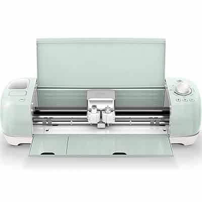 1. Cricut Explore Air 2 Cutting Machine