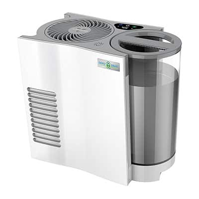 4. Vornado EVDC300 Energy Smart Humidifier