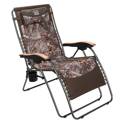 Pleasant Top 17 Best Zero Gravity Recliner Chairs In 2019 Reviews Beatyapartments Chair Design Images Beatyapartmentscom