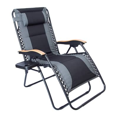 Astounding Top 17 Best Zero Gravity Recliner Chairs In 2019 Reviews Beatyapartments Chair Design Images Beatyapartmentscom
