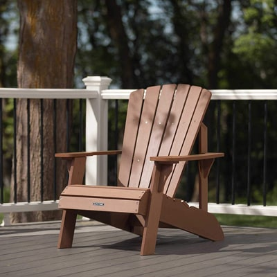 Incredible Top 12 Best Adirondack Chairs In 2019 Closeup Check Machost Co Dining Chair Design Ideas Machostcouk