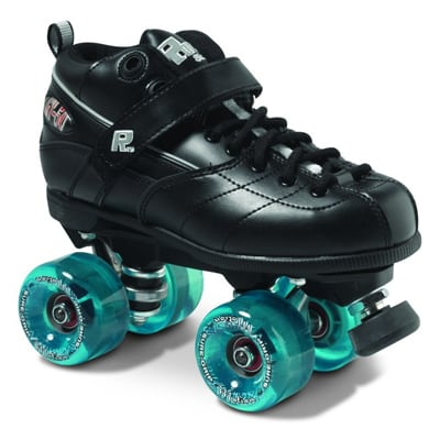 4. Sure Grip GT50 Motion Roller Skates