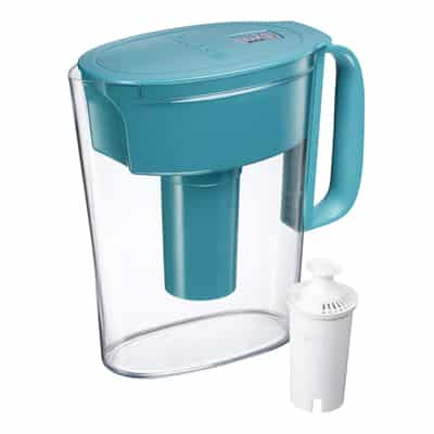 3. The Brita Small Water Pitcher